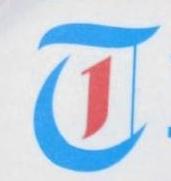 义乌市泰昌织带厂 最新采购和商业信息