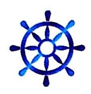 深圳市乐文国际货运代理有限公司天津分公司 最新采购和商业信息