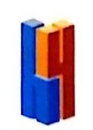 秦皇岛豪亚建筑装饰工程有限公司 最新采购和商业信息