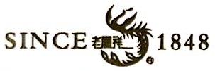 甘肃顺祥黄金珠宝有限公司 最新采购和商业信息