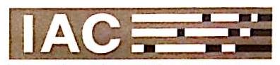 埃驰(上海)汽车零部件技术有限公司 最新采购和商业信息