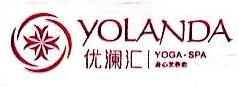北京协力物源文化科技有限公司 最新采购和商业信息