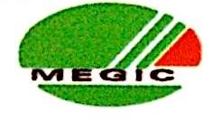 福州美捷汽车服务有限公司 最新采购和商业信息