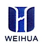 北京为华新业电子技术有限公司 最新采购和商业信息