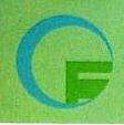深圳市晨飞电子有限公司 最新采购和商业信息