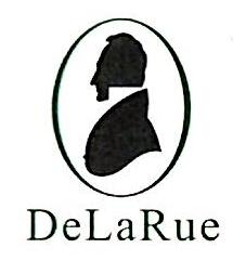 德拉鲁防伪产品(苏州)有限公司 最新采购和商业信息