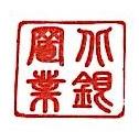 北京京辉科技发展有限责任公司