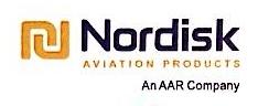 诺帝克航空产品(昆山)有限公司