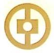 石家庄中融投资咨询有限公司 最新采购和商业信息