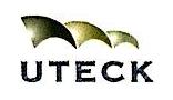 苏州摩音电子科技有限公司 最新采购和商业信息