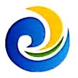 南京捷康汽车服务有限公司