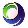 北京牧华源国际贸易有限公司