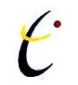 宁波天机织染有限公司 最新采购和商业信息
