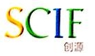 深圳市创源信息咨询有限公司 最新采购和商业信息