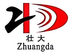 杭州壮大机电有限公司 最新采购和商业信息
