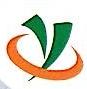 上海豫宸企业登记代理有限公司 最新采购和商业信息
