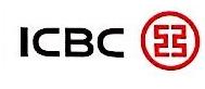 中国工商银行股份有限公司晋江磁灶支行 最新采购和商业信息