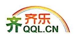 四川齐齐乐网络科技有限公司 最新采购和商业信息