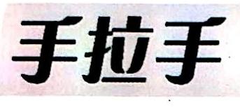桂林中朔休闲旅游投资有限公司 最新采购和商业信息