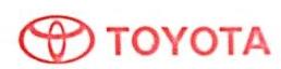 杭州合凯贸易有限公司 最新采购和商业信息
