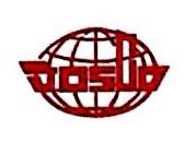 江苏远洋船舶服务公司 最新采购和商业信息