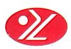 海门市龙凤纺织有限公司 最新采购和商业信息