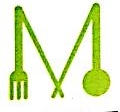 广州明智餐饮服务有限公司 最新采购和商业信息