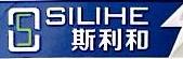 深圳市斯利和科技有限公司 最新采购和商业信息