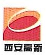西安高新控股有限公司