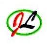 福州市仓山区久联建筑机械厂 最新采购和商业信息