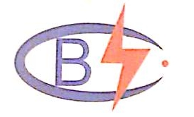 大连博森电器自动化技术有限公司