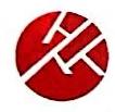 武汉众汇信资产管理有限公司 最新采购和商业信息