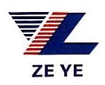 南京泽业网络科技有限公司 最新采购和商业信息