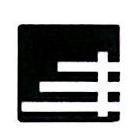 长沙三丰机电设备有限公司 最新采购和商业信息