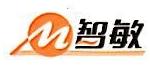 深圳市金安吉尔科技有限公司 最新采购和商业信息