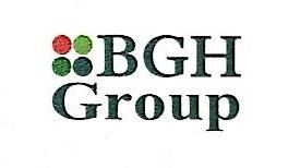 上海希芙国际贸易有限公司 最新采购和商业信息
