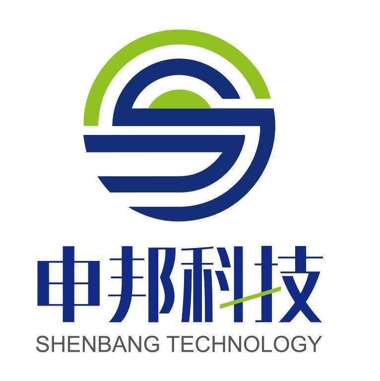 杭州申邦科技有限公司 最新采购和商业信息