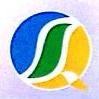 吉林金秋农药有限公司 最新采购和商业信息