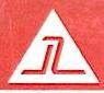 漳州市五建工程有限公司 最新采购和商业信息