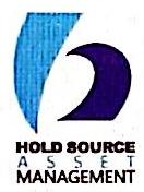 温州候三寿资产管理有限公司 最新采购和商业信息