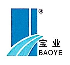 浙江宝业建设集团有限公司温州分公司 最新采购和商业信息
