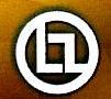 乐清市方圆合金有限公司 最新采购和商业信息
