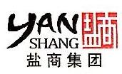 上海盐商企业管理有限公司 最新采购和商业信息