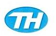 吴江天鸿复合材料有限公司 最新采购和商业信息