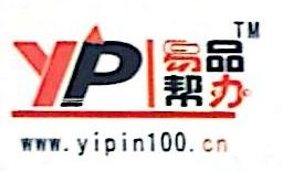 秦皇岛云广电子商务有限公司 最新采购和商业信息