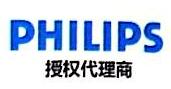 北京领锋世纪贸易有限公司 最新采购和商业信息