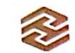 深圳市格阳光电有限公司 最新采购和商业信息