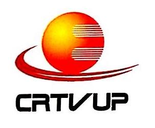 中央广播电视大学出版社有限公司 最新采购和商业信息
