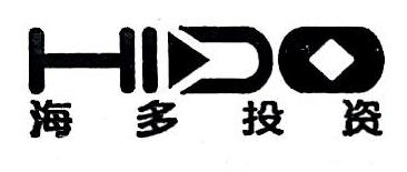 杭州海多投资管理有限公司