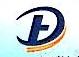 深圳市皓吉达电子科技有限公司 最新采购和商业信息